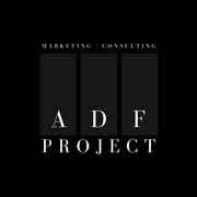 ADFproject